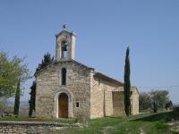 Notre Dame du Roure